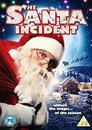 Die Akte Weihnachtsmann