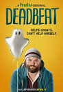 Deadbeat > Staffel 2