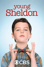Young Sheldon > Dolomite, Apple Slices, and a Mystery Woman