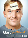 Gary Unmarried > Staffel 2