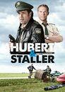 Hubert und Staller > Staffel 1