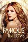 Famous in Love > Staffel 1
