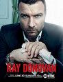 Ray Donovan > Staffel 4
