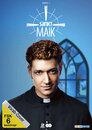 Sankt Maik > Staffel 1