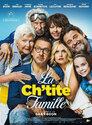 Die Sch'tis in Paris – Eine Familie auf Abwegen