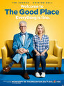 The Good Place > Season 1
