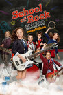 School of Rock > Staffel 1