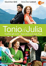 Tonio & Julia - Nesthocker
