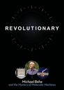 Revolutionär