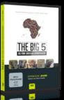 The Big 5 - Die fünf grossen Lebensfragen