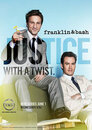 Franklin & Bash > Flug nach Salt Lake City