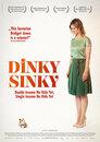 Dinky Sinky