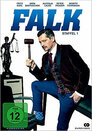 Falk > Staffel 1
