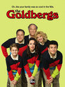 The Goldbergs > Season 1