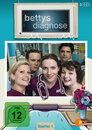 Bettys Diagnose > Staffel 4