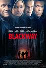 Blackway – Auf dem Pfad der Rache