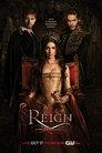 Reign > Staffel 3