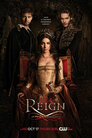 Reign > Season 1