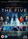 The Five > Staffel 1