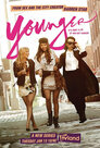 Younger > Secrets & Liza