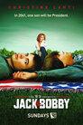 Jack & Bobby > Staffel 1