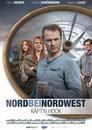 Nord bei Nordwest > Käpt'n Hook