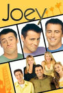 Joey > Joey and the Big Break (1)