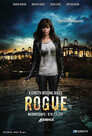 Rogue > A Good Leaving Alone