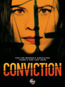 Conviction > Staffel 1