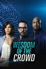 Wisdom of the Crowd > Season 1