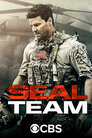 SEAL Team > Never Get Out of the Boat