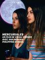 Mercuriales - Die Töchter des Merkur