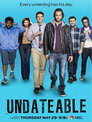 Undateable > Staffel 2