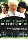 L'amour maudit de Leisenbohg