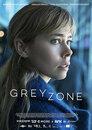 Greyzone > Sæson 1