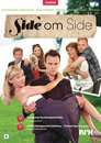 Side om side > Episode 2