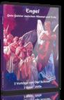 Gute Engel – böse Engel – Schutzengel