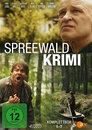 Spreewaldkrimi > Feuerengel