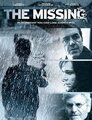 The Missing > Series 1