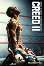 Creed II – Rocky's Legacy