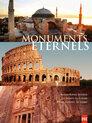 Monuments éternels