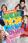 Nicky, Ricky, Dicky & Dawn > Staffel 2