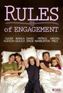 Rules of Engagement > Staffel 1