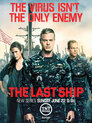 The Last Ship > Two Sailors Walk Into A Bar...