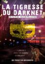 La Tigresse du Darknet EP.2
