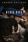 Bird Box – Schließe deine Augen