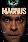 Magnus > Maskoten