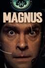 Magnus > Den Kopierte Krusader