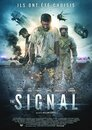 The Signal