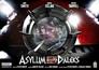 Doctor Who > Asylum of the Daleks
